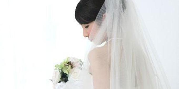 結婚 不安要素は?