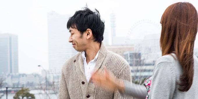 婚約 破棄 理由集(2)