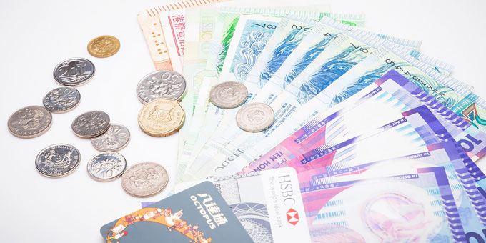 結婚資金を貯めるコツ