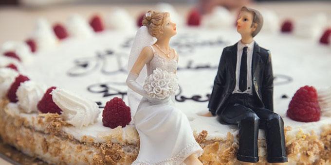 若いカップルにおすすめ 格安結婚式