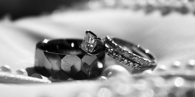 婚約して分かれたカップルが復縁した体験談(1)