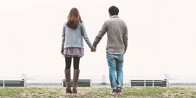 婚約して分かれたカップルが復縁した体験談(3)