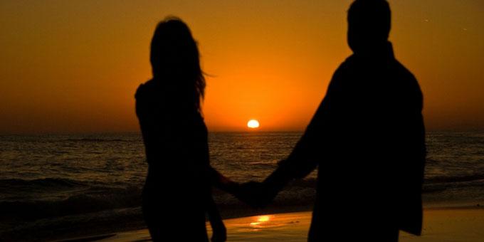 婚約して分かれたカップルが復縁した体験談(8)