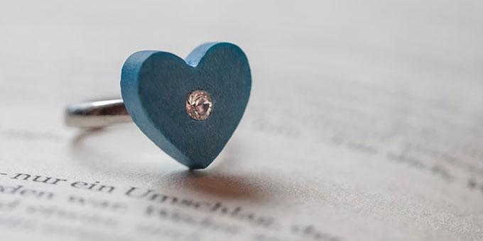 結婚後にしなければならない手続きリストver.3