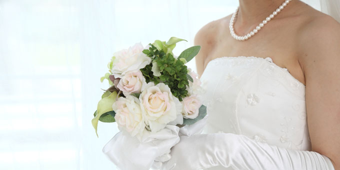 結婚式の余興 使えるアイデア特集(1)