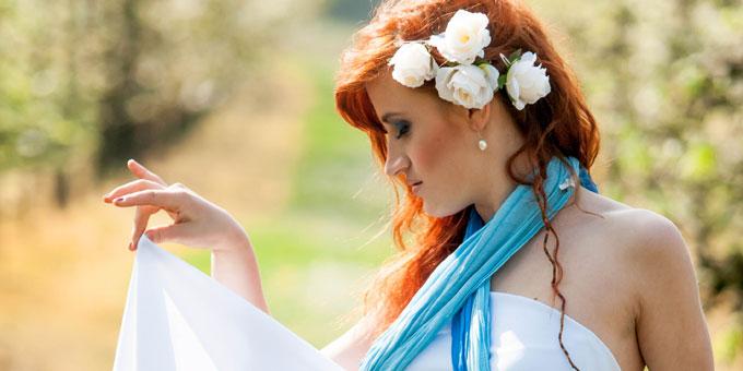 結婚式・披露宴の服装 おすすめレンタルショップ一覧