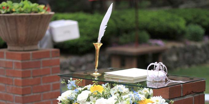 結婚式のスピーチを成功させるコツは!