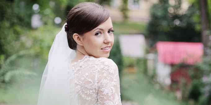 結婚式 参列者と花嫁のルールとマナー