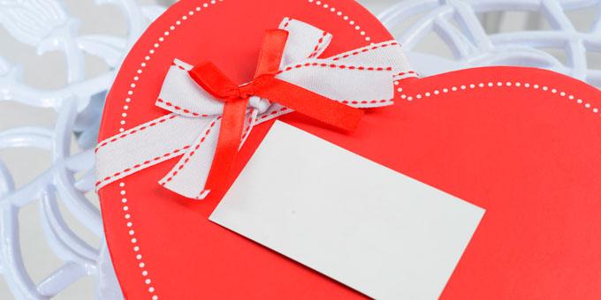 結婚のお祝い 喜ばれる贈り物特集
