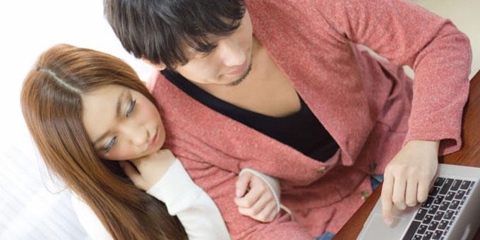 結婚 スケジュール(結婚後のライフプランから考える)