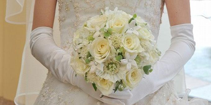 結婚 スケジュール(お金から考える)