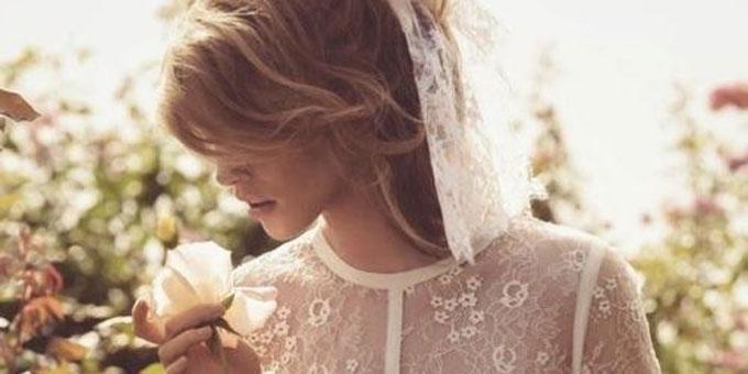 結婚 タイミングと時期(女性編)