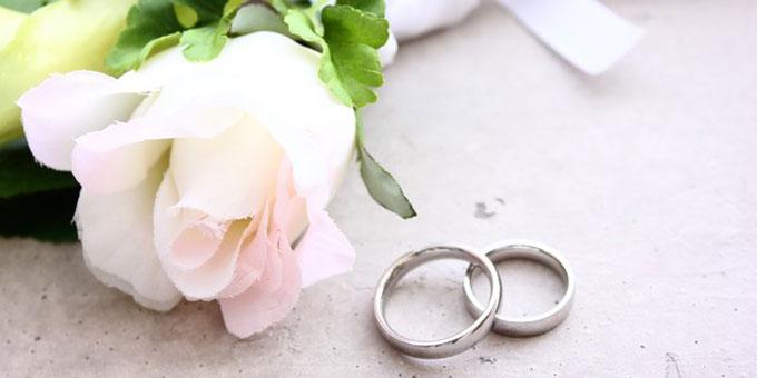 会社へ結婚報告マニュアル(3)