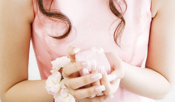Aoyuzu (Bridealプロデュース)
